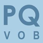 Claus Hein Malereibetrieb GmbH ist eingetragen beim Verein für die Präqualifikation des Bauhaupt-und Baunebengewerbes für die Vergabe öffentlicher Aufträge, PQ-VOB. Registernummer: 110.001077.
